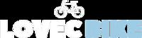 lovec bike logo