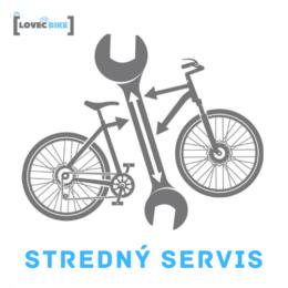 servis bicyklov Bratislava corona virus