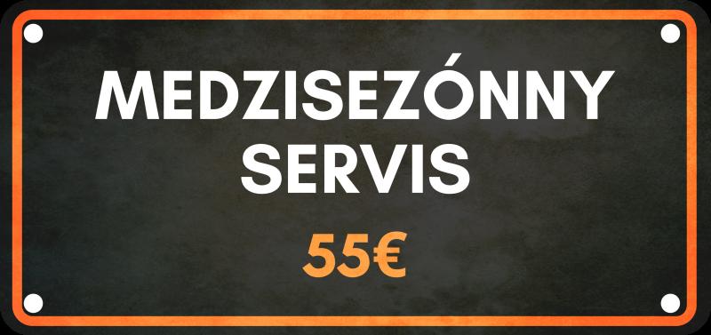 servis image 4